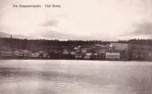 ved-seem-fra-snaasenvandet-ca-1905