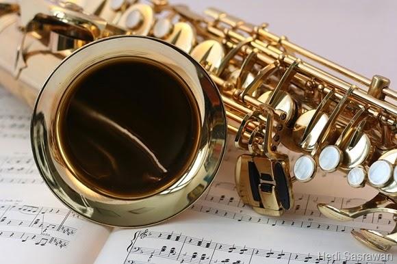 10 Jenis-Jenis Musik