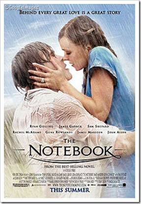 notebookmovie