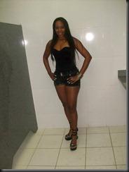 bela negra (12)