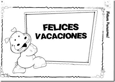 diplomas y vacaciones (19)