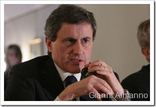 roma-comune-giunta-alemanno-rimpasto--1295001915344[1]