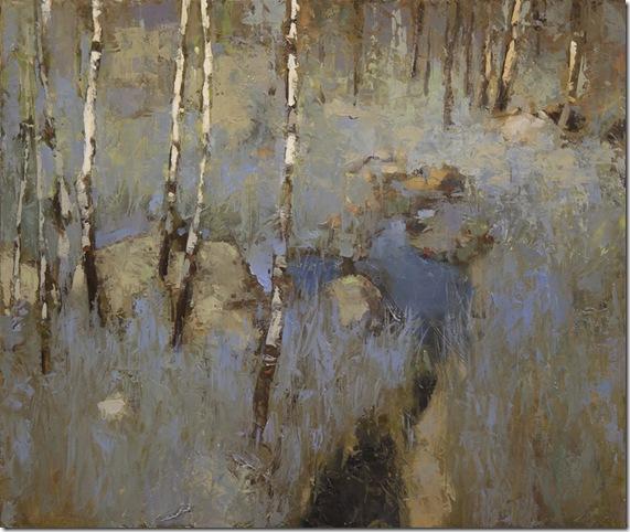 bosque-Alexander-Zavarin-ENKAUSTIKOS