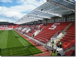 Rotherham V Hearts 28-7-12 (4)