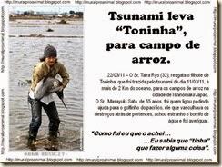 toninha_thumb[1]