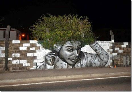street-art-world-019