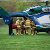 prom mock crash 093.JPG