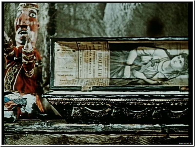 jan svankmajer punch and judy 1966 emmerdeur_186