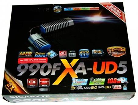 x4387_03_gigabyte_ga_990fxa_ud5_amd_990fx_motherboard_review.jpg.pagespeed.ic.OAjt0WSqGh