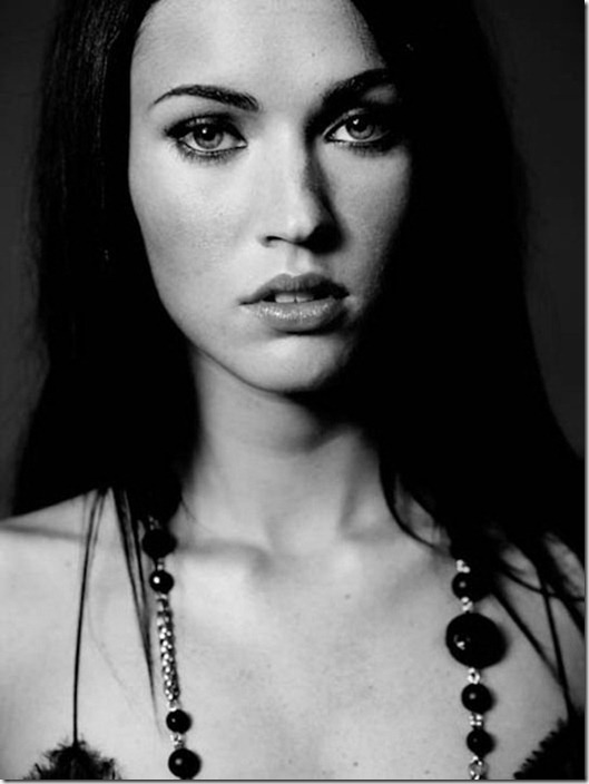 hot-megan-fox-13