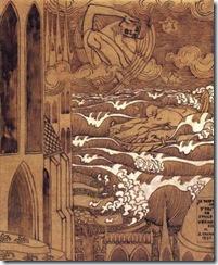 le-passeur-deau-1895