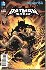 New52-Batman&Robin-08