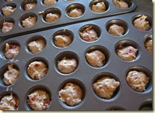 fudge muffins3
