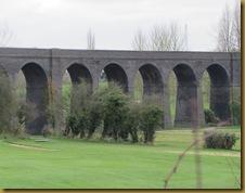 IMG_2369 dis railway viaduct