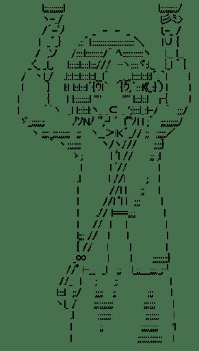 藤宮香織 マラカス (一週間フレンズ。)