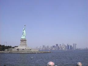 098 - NY desde el ferry.JPG