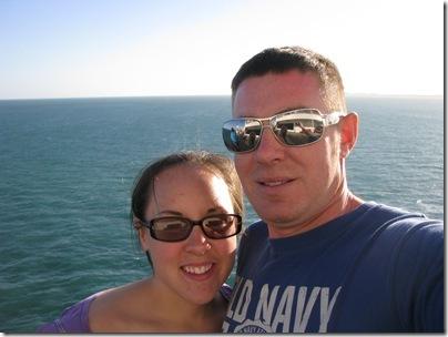 Cruise2012 025