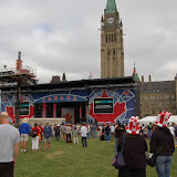 CanadaTripCanadaDay