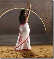priyamani-hot-stills-in-tikka-movie001