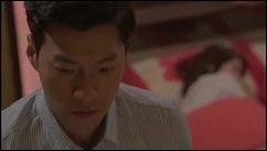 [KBS Drama Special] Like a Fairytale (동화처럼) Ep 4.flv_001540606