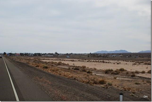 10-17-14 B Travel Border to Pahrump 395-160 (164)