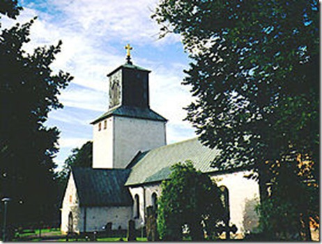 275px-Sp%C3%A5nga_kyrka