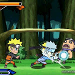 Naruto SD - New 3DS-Game_tg_12.jpg