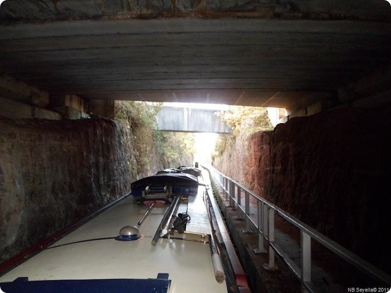 SAM_0006 Armitage Tunnel