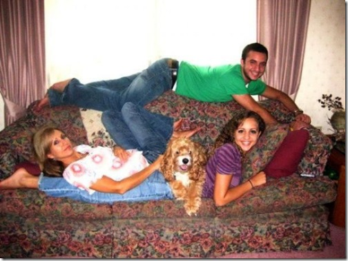 awkward_family_photos_640_19