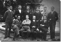 fotos de Einstein  (66)