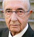 Pe. Luis Archer sj