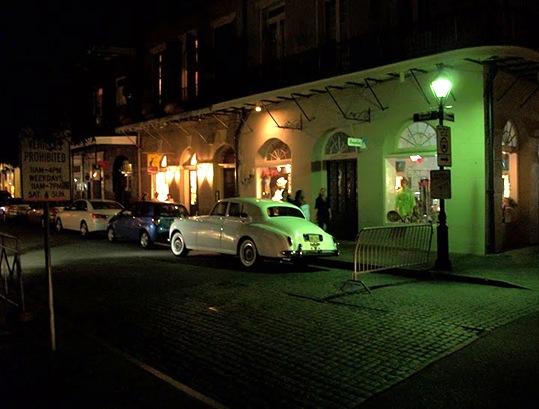 New-Orleans-June-2011 045