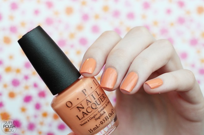 OPI-Is-Mai-Tai-Crooked-Hawaii-Collection-Swatch-5