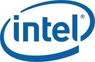 Chipset-Intel-HM75-driver