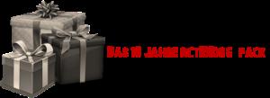 CSO Spezial Jubiläums Set – Das 10 Jahre rct-3.org (AreaORG Team) lassoares-rct3