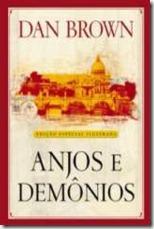 ANJOS_E_DEMONIOS_1231273351B