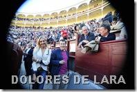 DOLORES DE LARA (21)