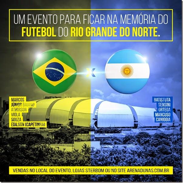 Brasil_x_Argentina_Arte_Felipe_Castro