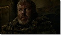 Game of Thrones - 35 -44