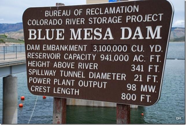 06-08-14 A Blue Mesa Dam Area (13)