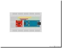 Arduino_HMC5883L_02