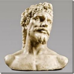 bandinelli_baccio-colossal_bust_of_an_ancient_hero~OMea8300~10000_20090708_L09638_12
