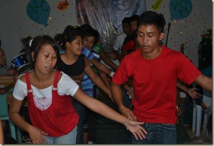 Palawan 2011 (674)