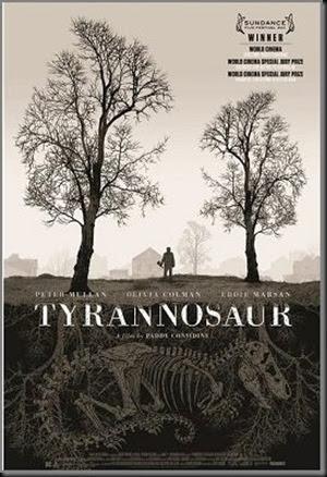 tyrannosaure-affiche2