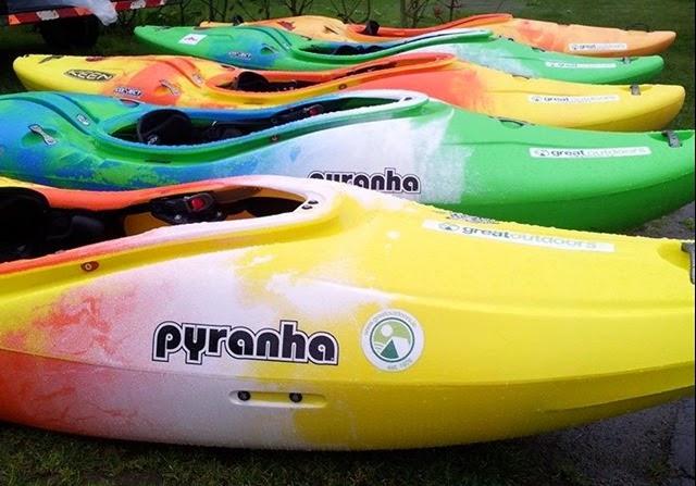 [pyranha%2520boats%255B6%255D.jpg]