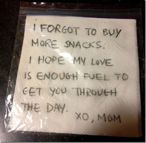 parents-funny-notes-10