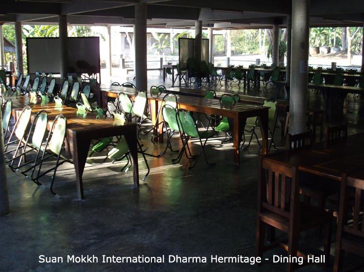 du-lich-thai-lan-tu-vien-Suan-Mokkh (2)