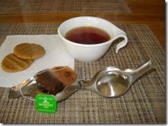 tea thing 10-8-14 005