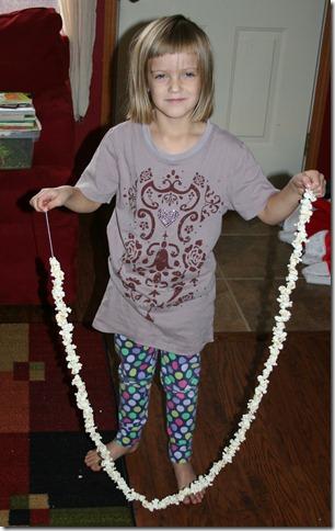2011-12-08 Popcorn Garland (4)