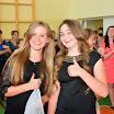 Bal gimnazjalny 2014      5.JPG